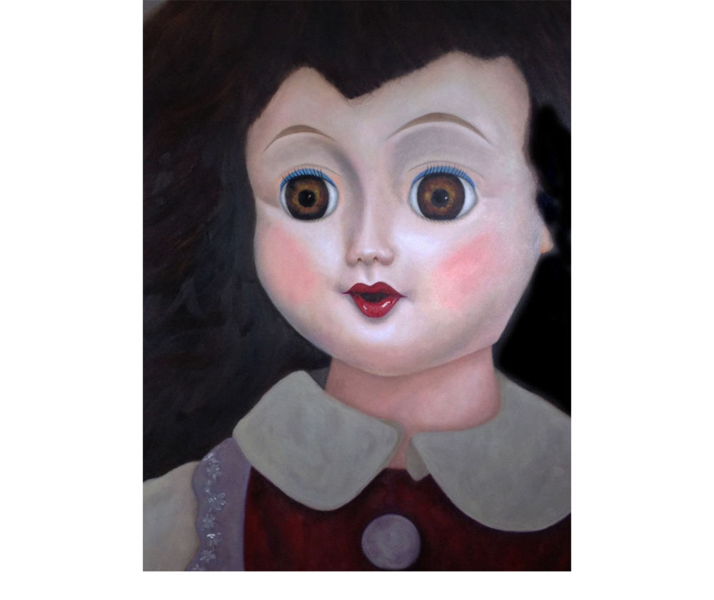 Doll-#6-30x40-Oil-on-Canvas.png