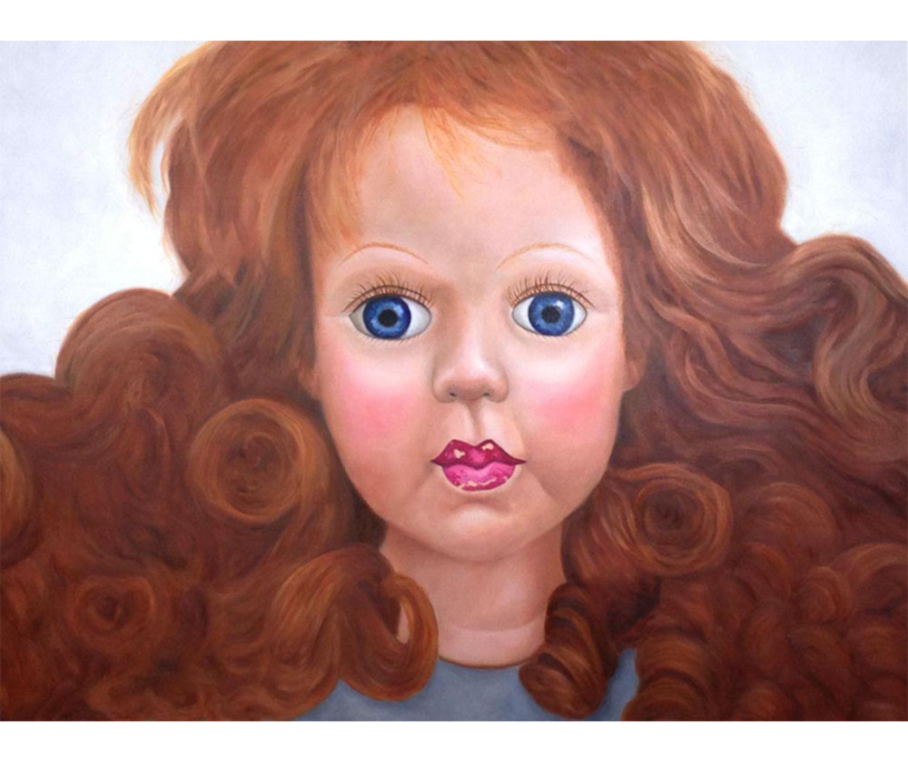 Doll-#7-40x30-Oil-on-Canvas.png