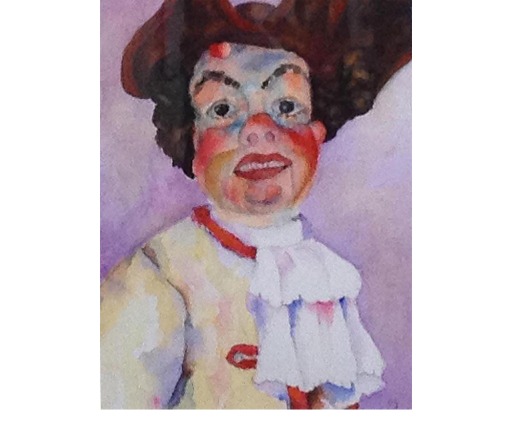Marionettes-#2-12x15-1_2-Watercolor-on-Paper.png