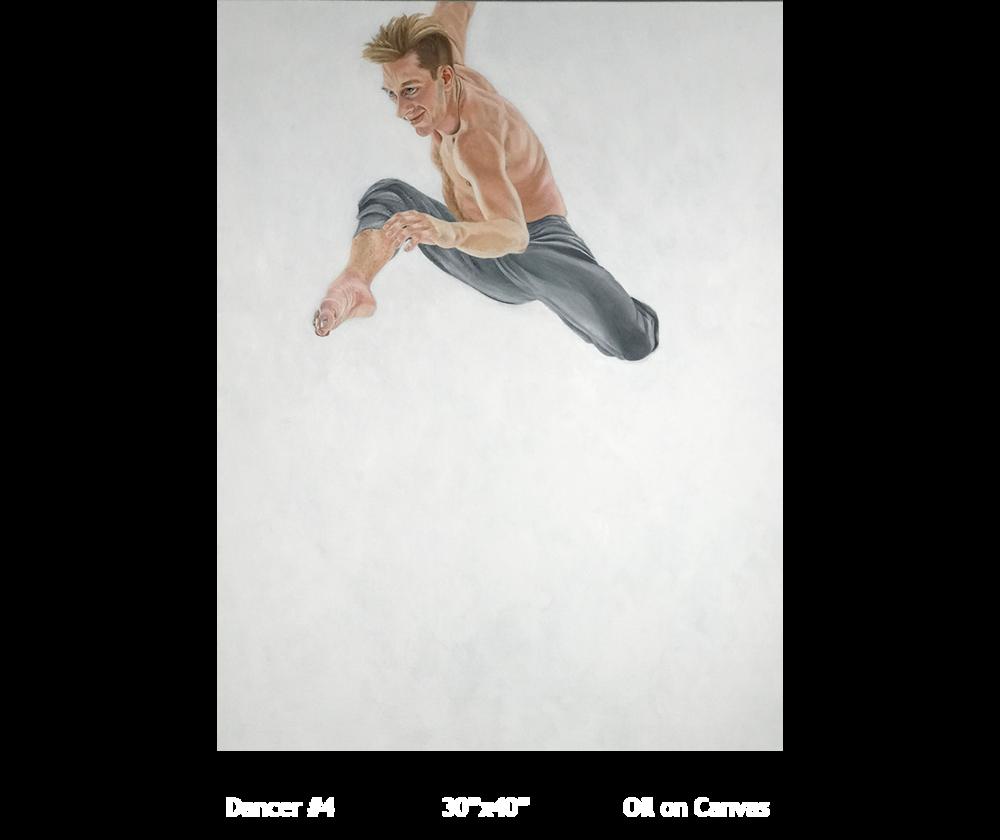 dancer #4.png