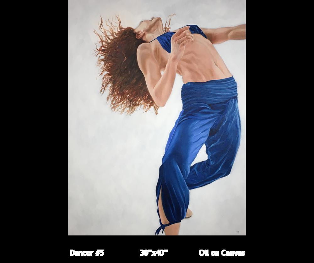 dancer #5.png
