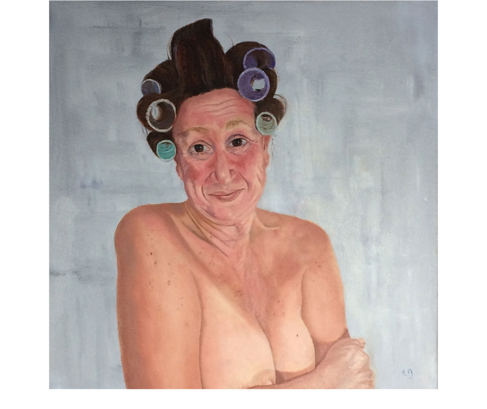 Joyce-16x16-Oil-on-Canvas.png