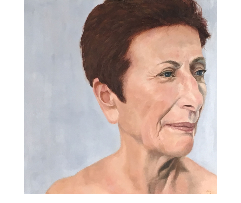 Bonnie-16x16-Oil-on-Canvas.png
