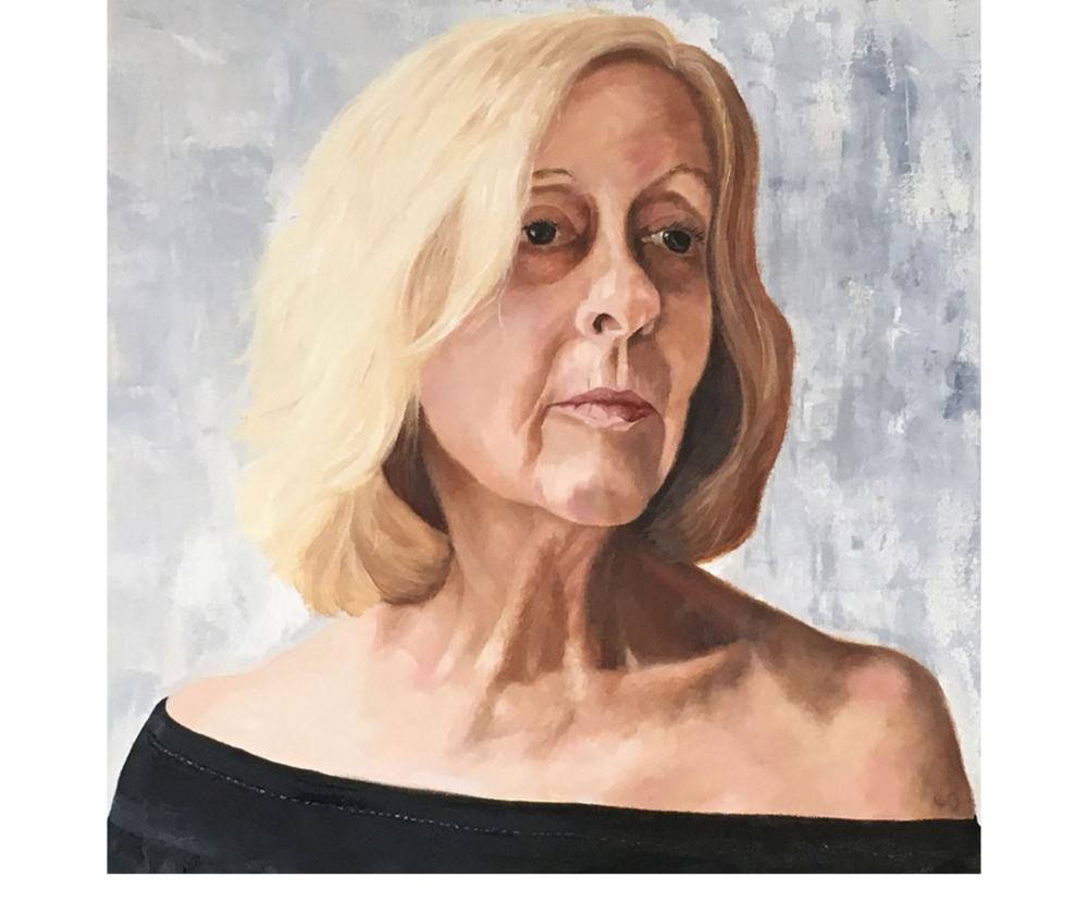 Judi-16x16- Oil on Canvas.png