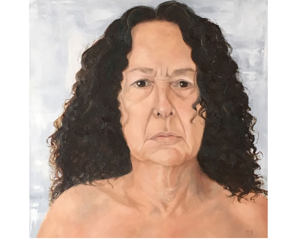Ilene-16x16-Oil-on-Canvas.png