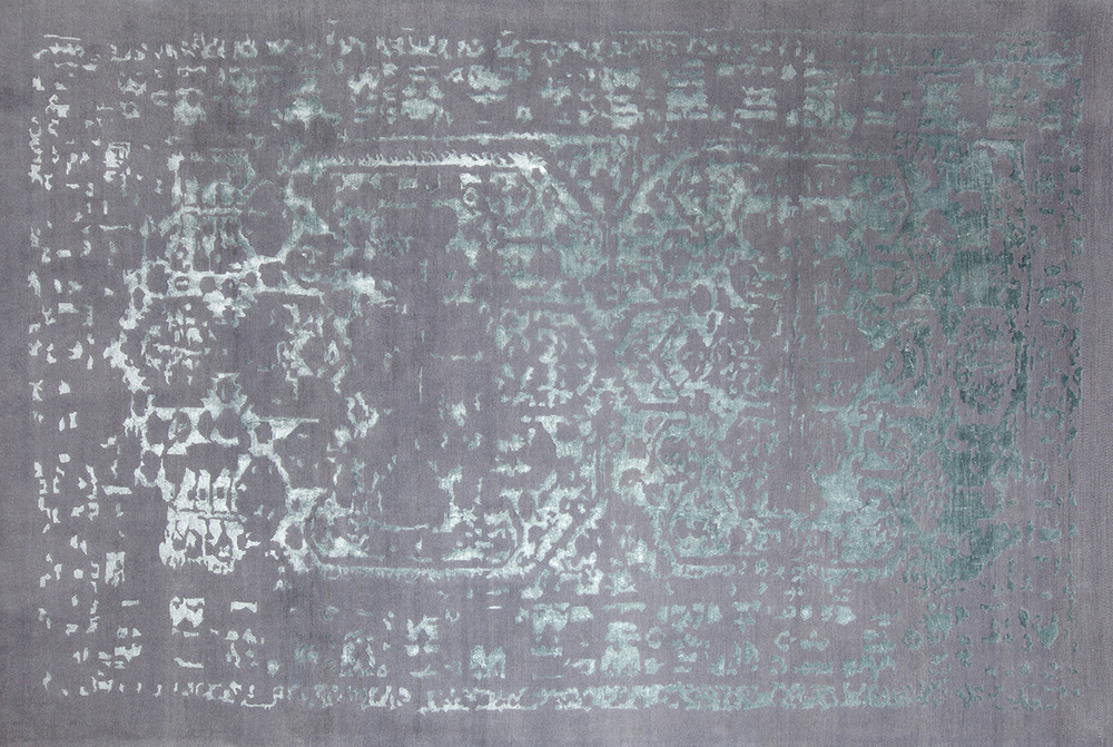Bakhtiar Grey