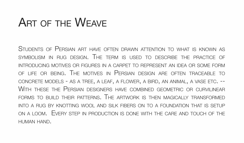Art of the Weave.jpg