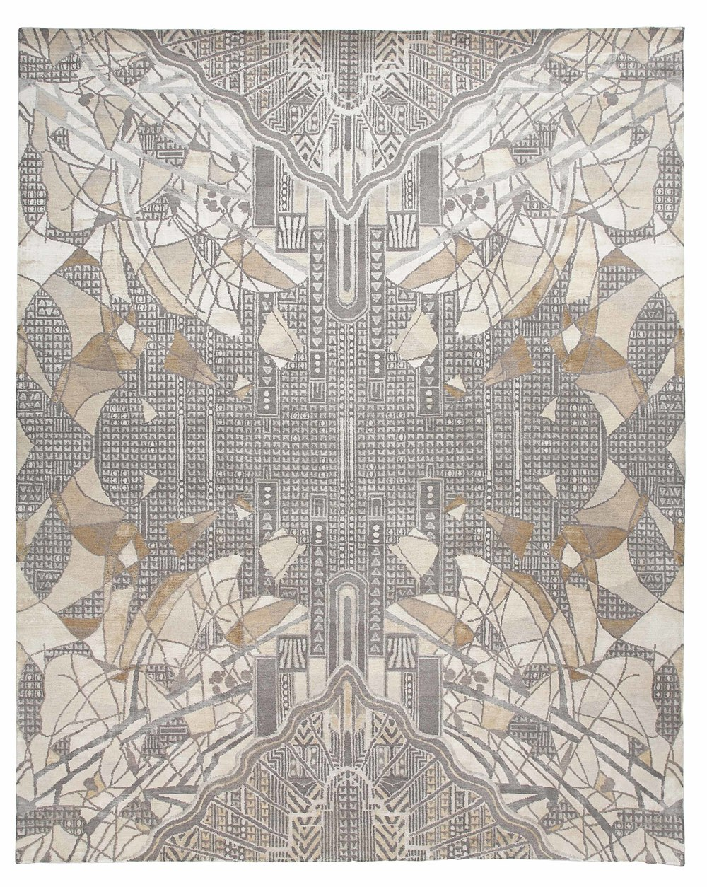 carpet pattern design. Metropolis Carpet Pattern Design