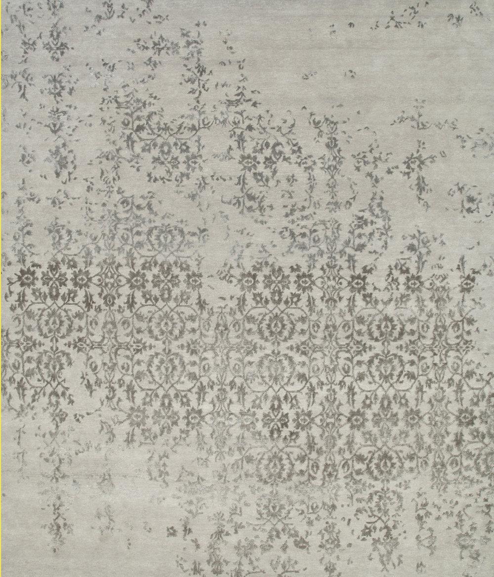 YRH-703Classic Gray Shale.jpg