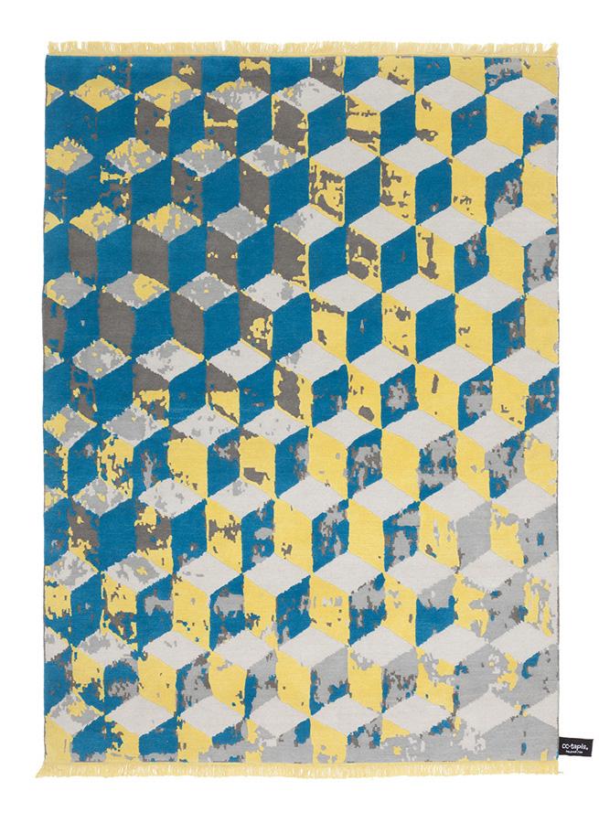Infini-Stucco Yellow_ Blue.jpg