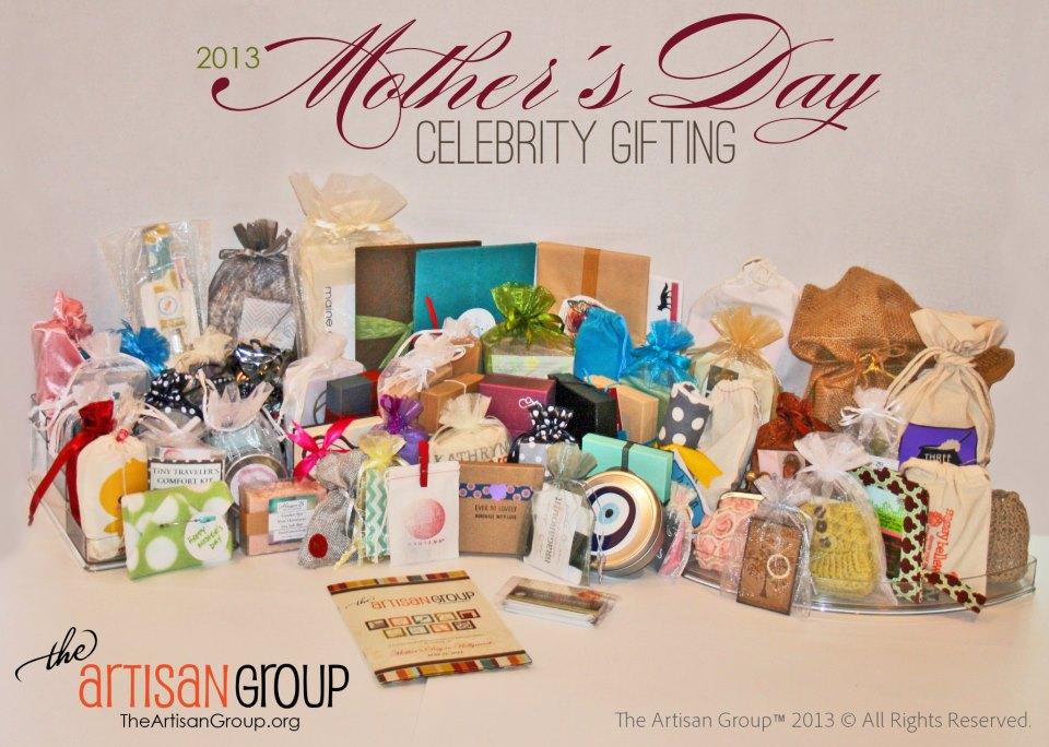 mothersdaytag1.jpg