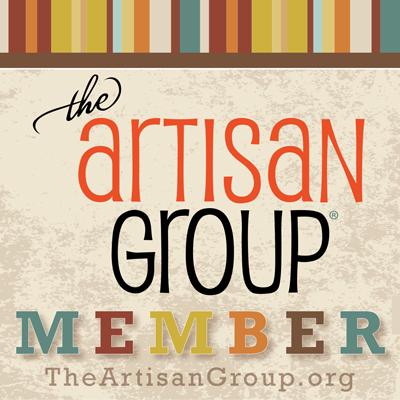 tag_member-badge_new.jpg