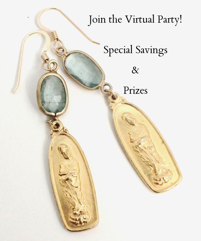Over 70 one of a kind items offered at special savings!