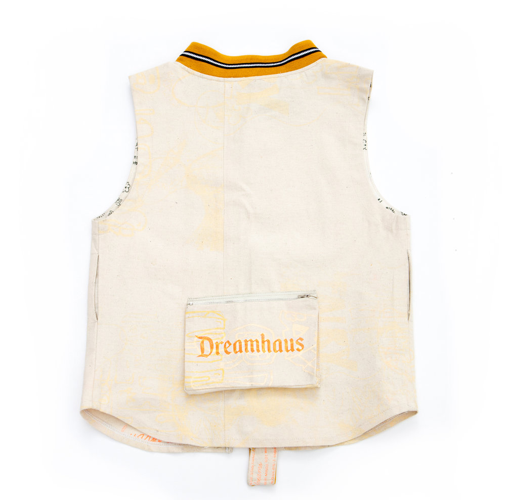 DH_PRODUCTS_VEST_BACK____finAL.jpg