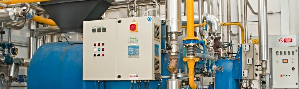 Centrale  termica a vapore - Mardegan Fabio.png