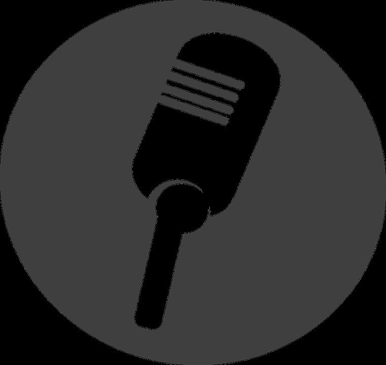 Puntata Podcast - Come sta funzionando lo scaricatore di condensa?