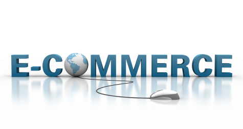 E-commerce Mardegan Fabio.jpeg