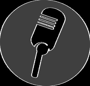 Puntata 12 del Podcast - Risparmio del 25% con la refrigerazione industriale