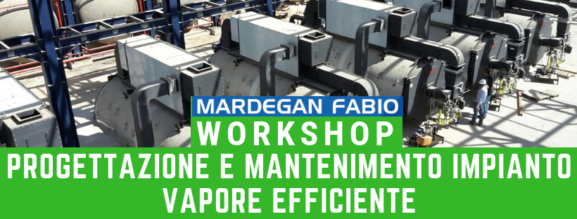 Banner - Workshop impianto vapore.png