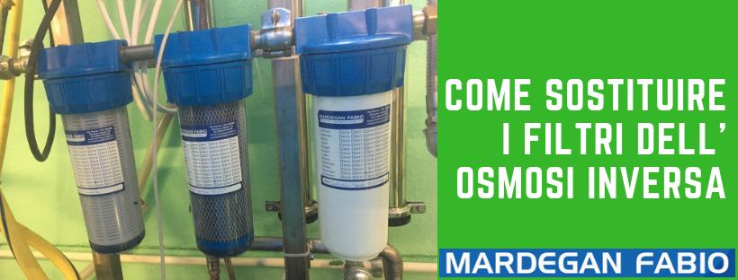 Banner - Filtri per Osmosi Inversa.png