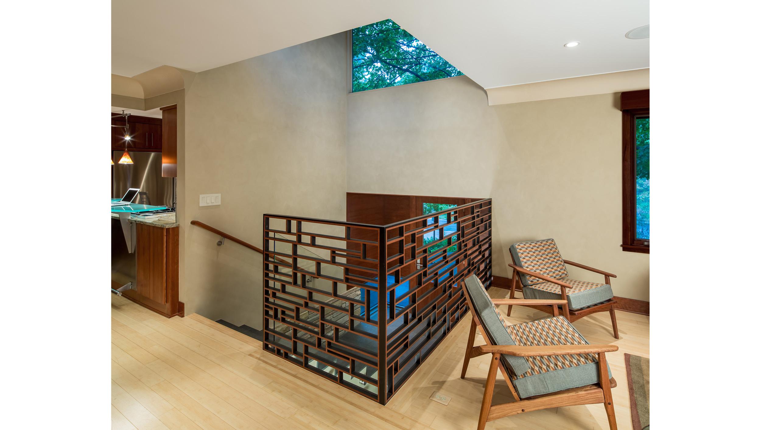 100 interior design for split level homes home design interior design for split level homes willow lane entry citydeskstudio