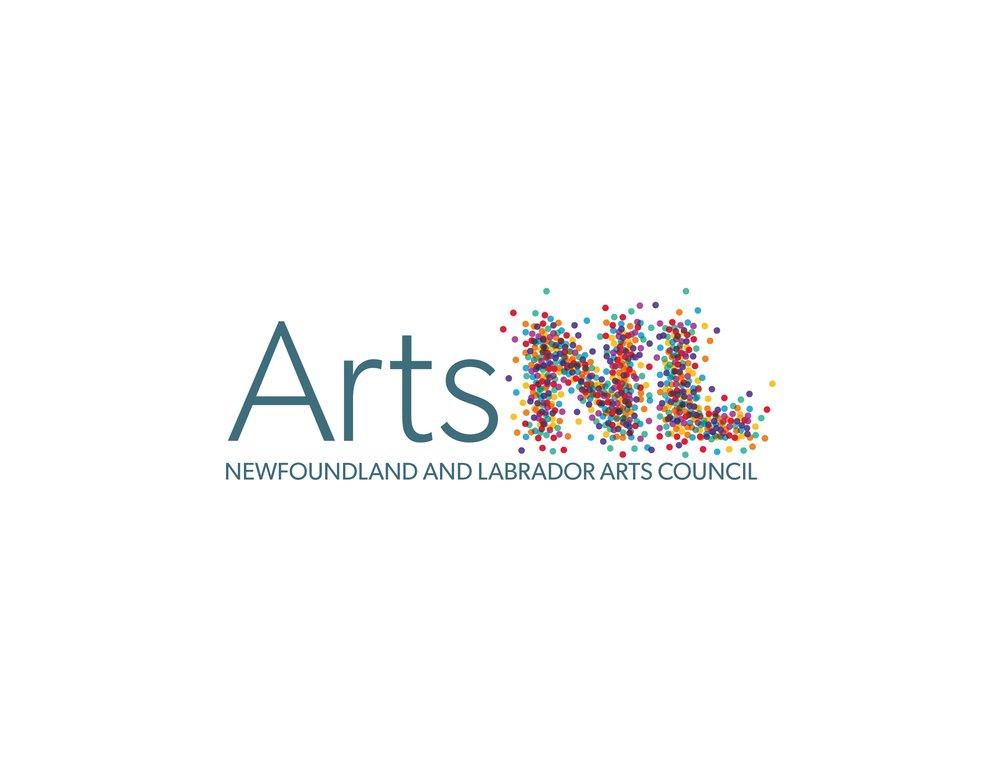 Arts NL