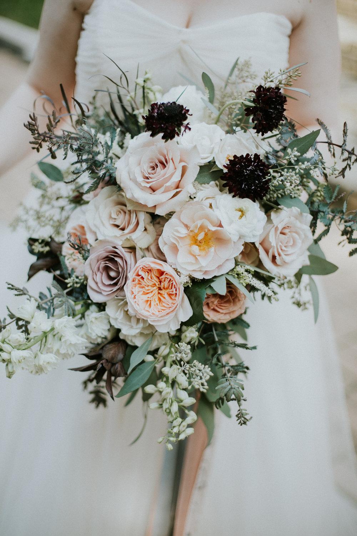 weddings meg catherine flowers. Black Bedroom Furniture Sets. Home Design Ideas