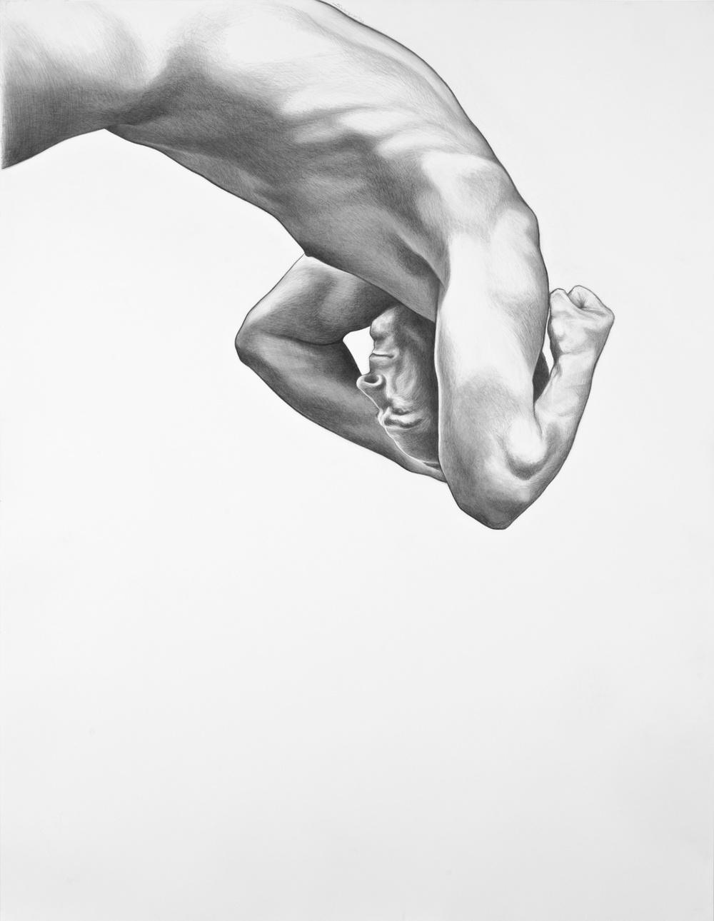 fallingman.jpg