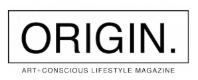 origin-magazine