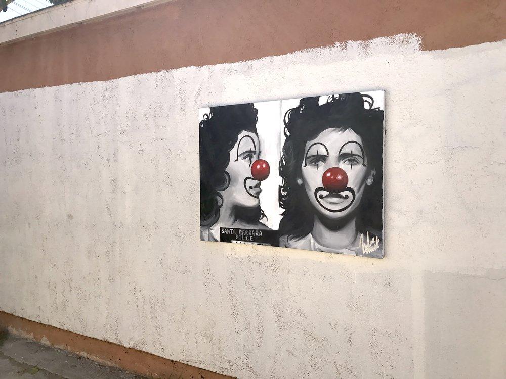 Black Dahlia Clowned 2.jpg