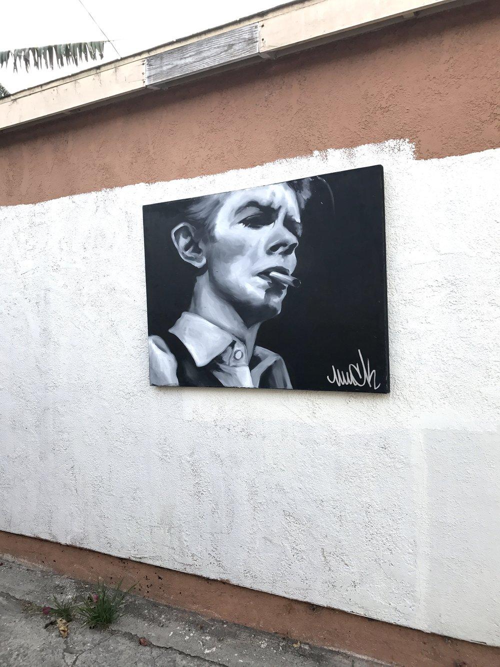 Bowie B&W 2.JPG