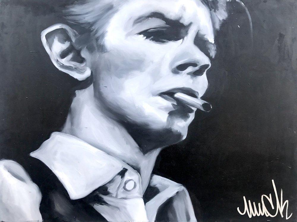 Bowie B&W.JPG
