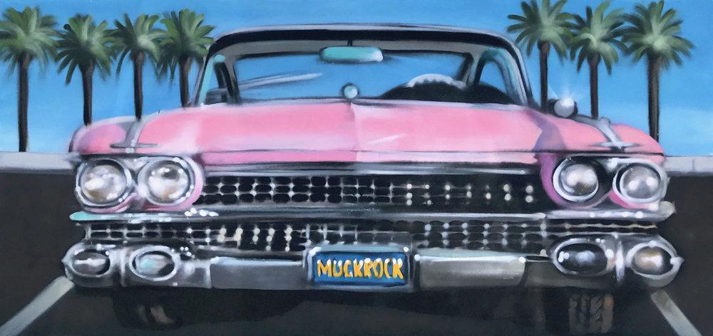 California Cadillac.JPG