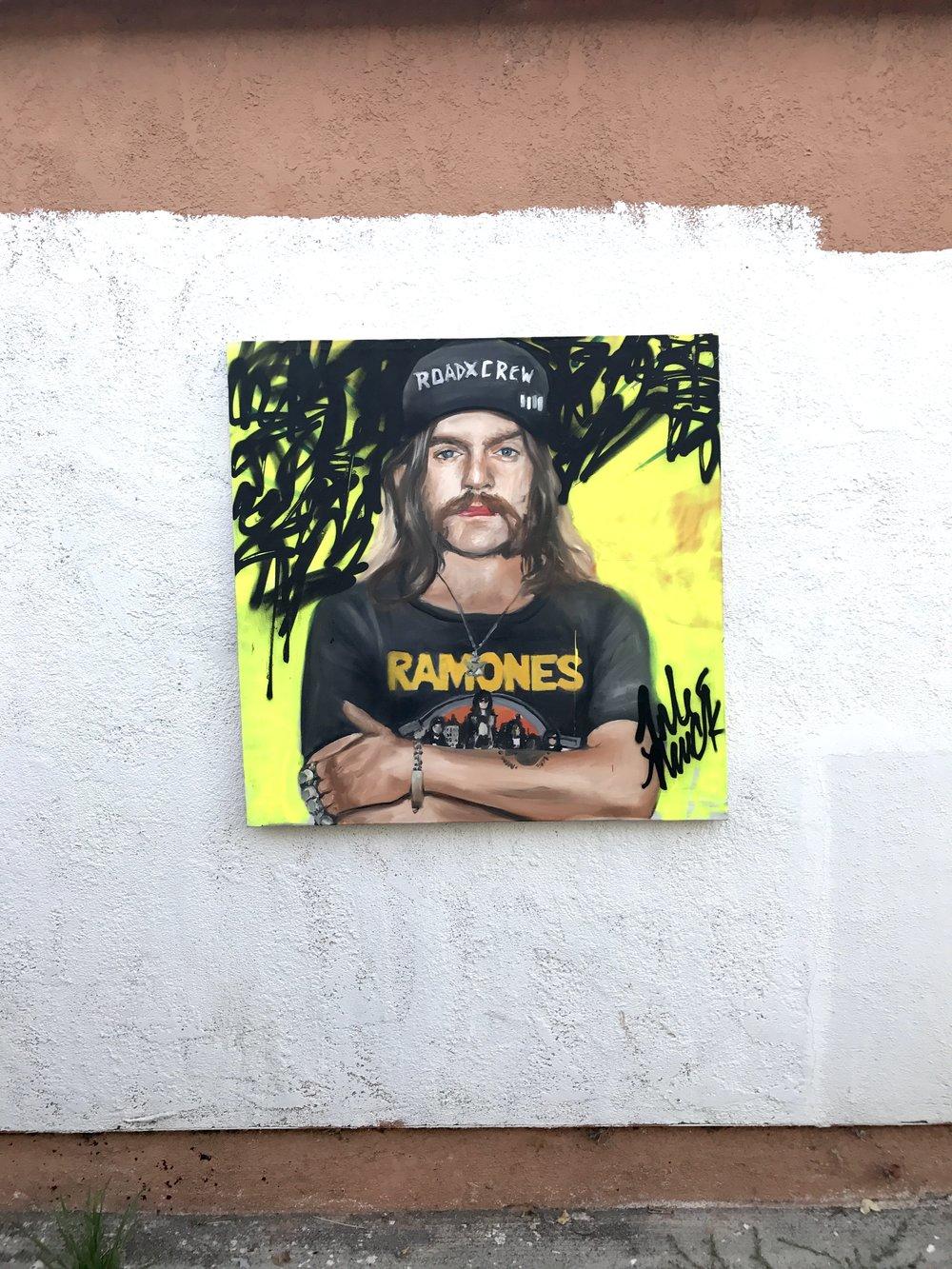Lemmy Rodie 1.JPG
