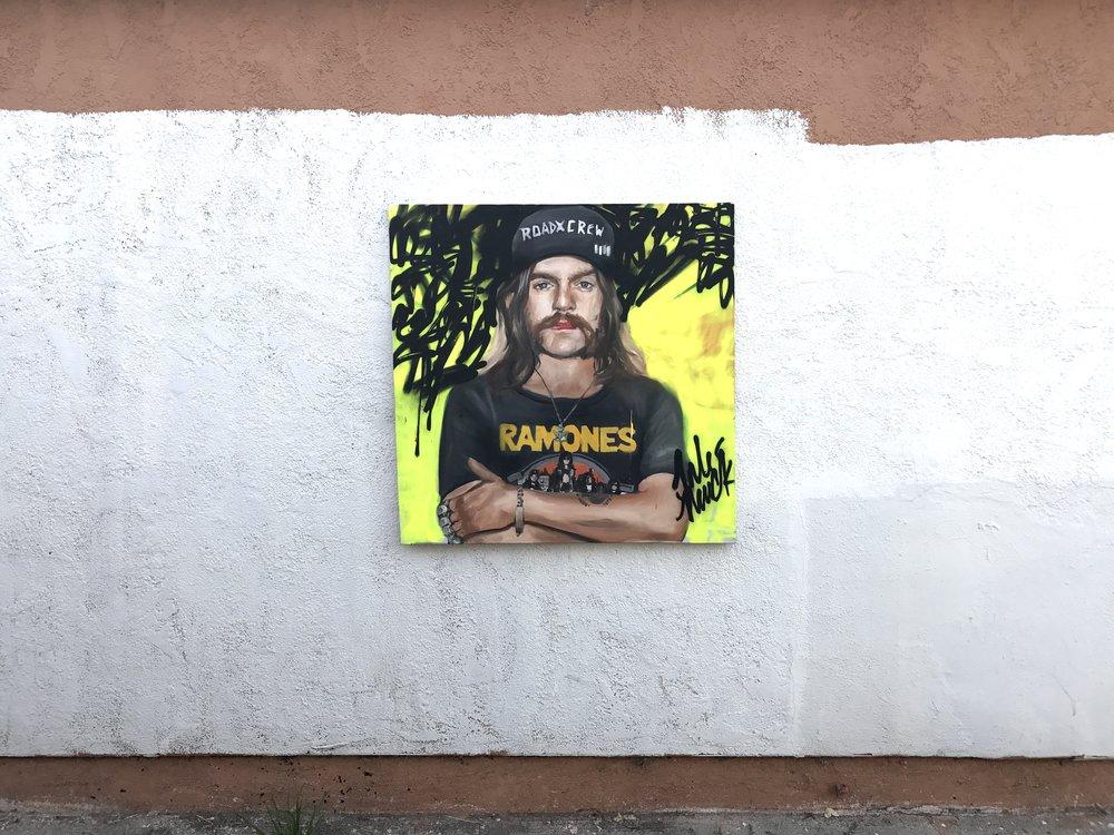 Lemmy Rodie 2.JPG