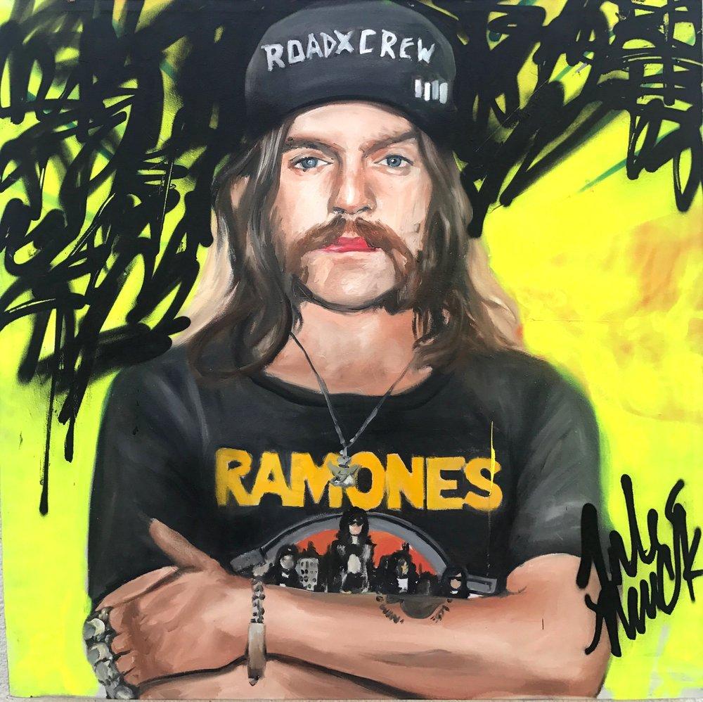 Lemmy Rodie.JPG