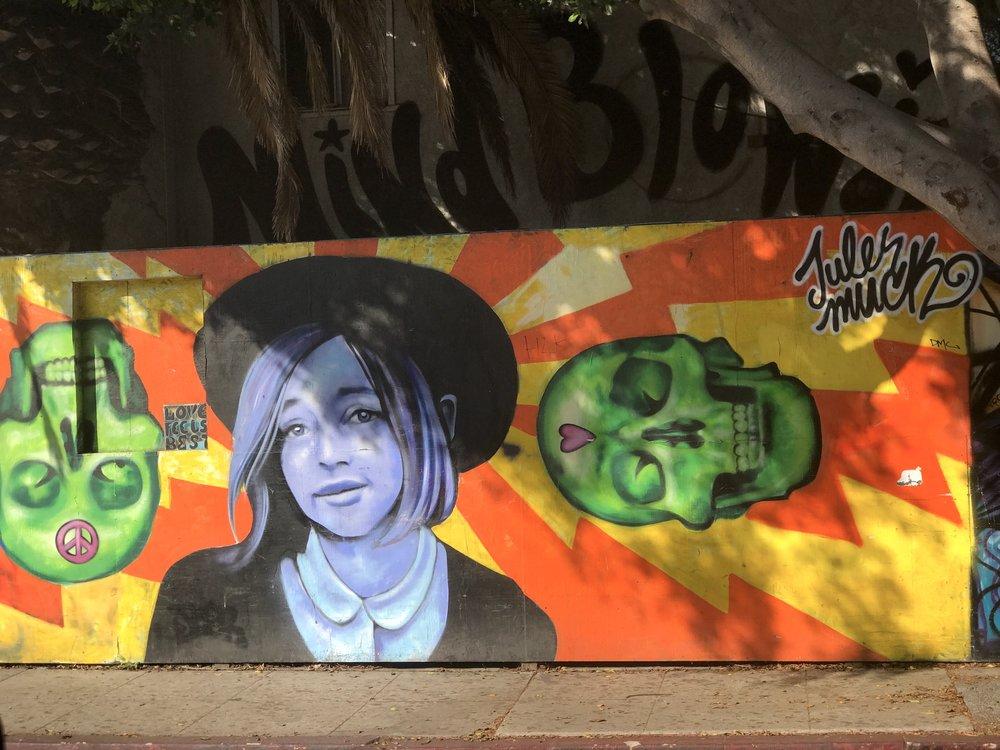 Muck - Mural.JPG