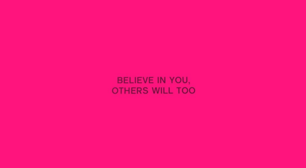 believe-in-you.jpg