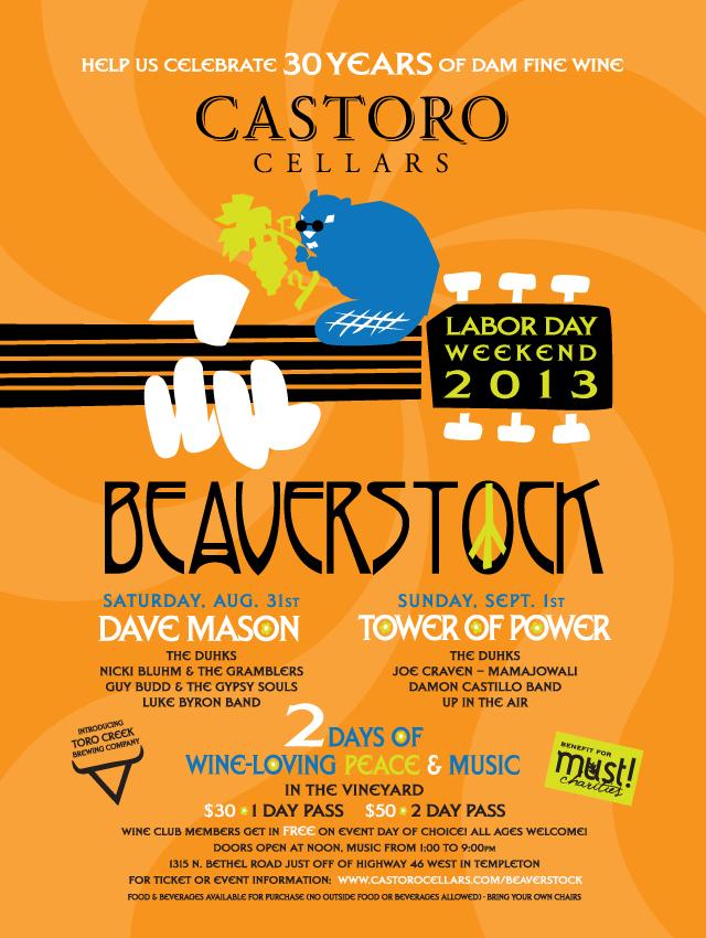 Beaverstock Poster 640 pix  wide.jpg