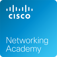cisco image.png