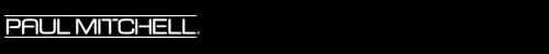 PMblack.jpg