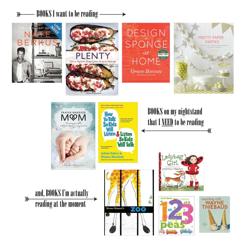 Blog Books.jpg