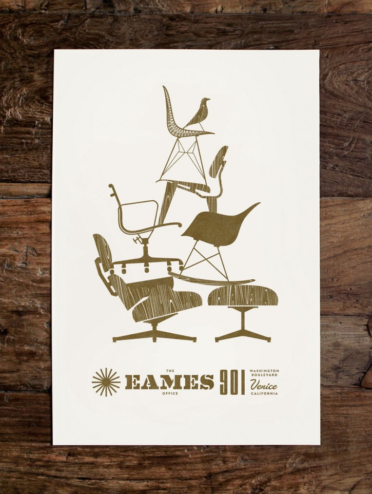 EAMES_OFFICE_POSTER_J_FLETCHER-725x962.jpg