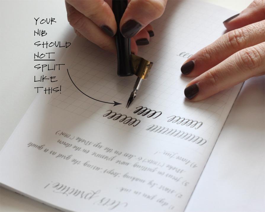 pen split.jpg