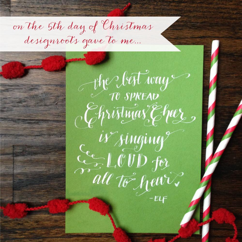 5th day of Christmas.jpg