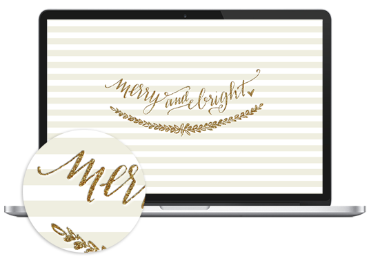 gold-glitter-stripes-preview.png