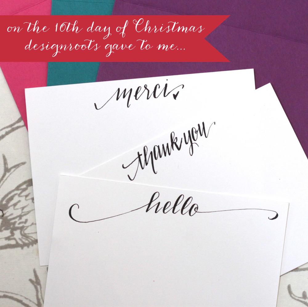 10th day of Christmas.jpg