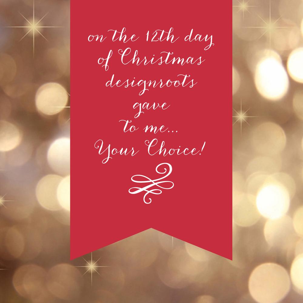 12th day of Christmas.jpg