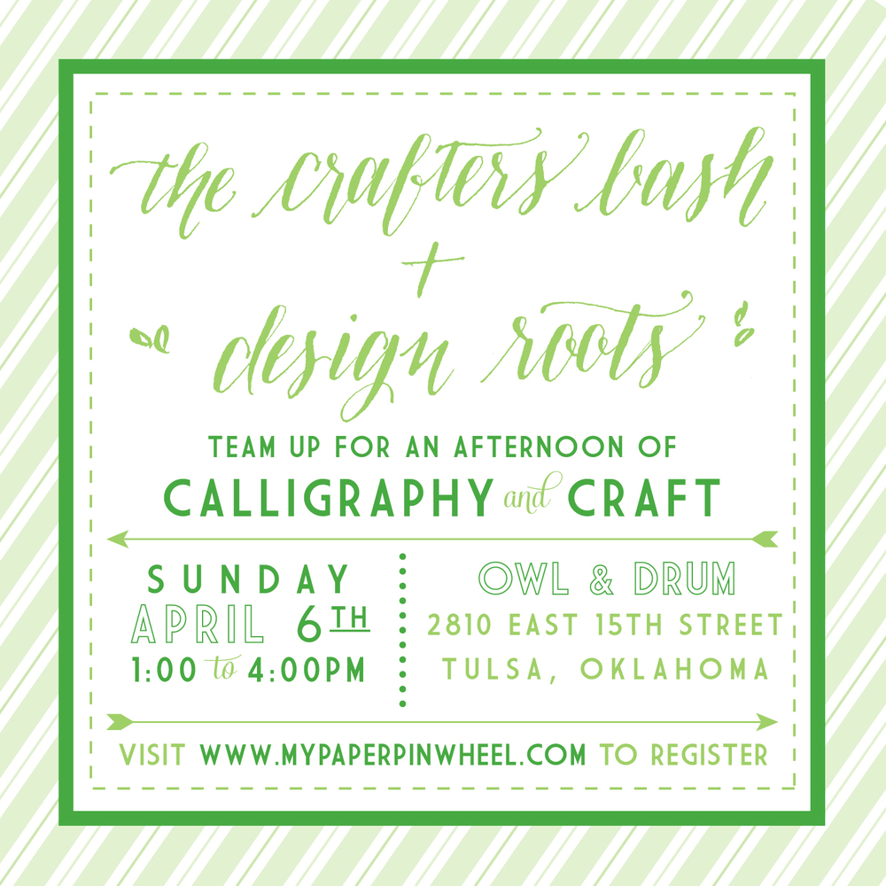 Crafters Bash 2014 Flyer.jpg