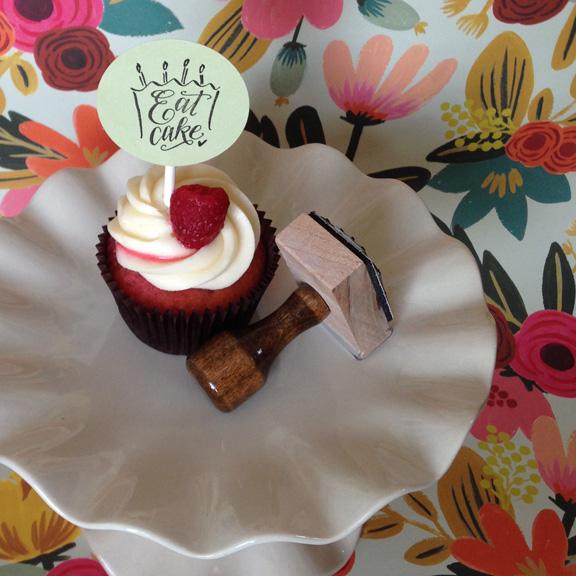 eat cake stamp-designroots.jpg